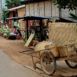 LAOS OVERLAND MOTORCYCLE TOURS