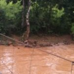 Offroad Laos: 10-day Motorbike Tour in North Laos