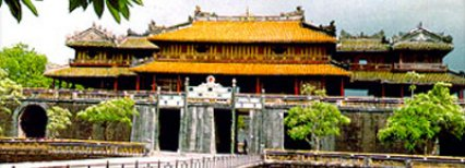 Special Hoi An to Hue motorcycle tour loop – 4 days