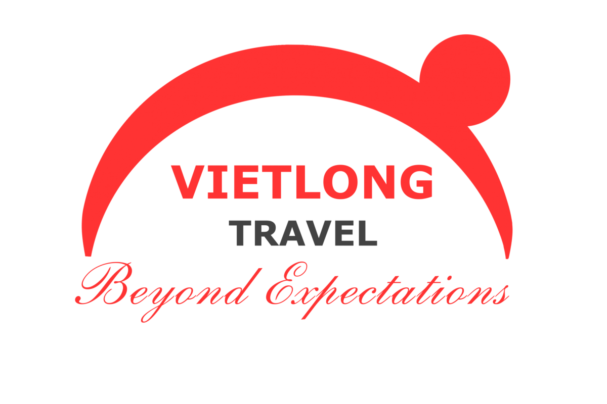 About us –  VIETLONG TRAVEL Company
