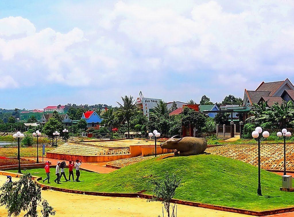 Saigon Motorbike Tour to Nha Trang