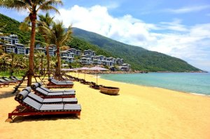 Resort in Danang 300x199 - DA NANG CITY