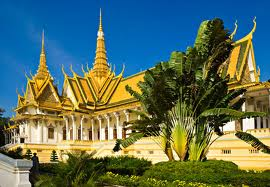 Phnompenh_Capital