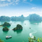 The complete Vietnam travel guides