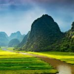 Where and when to visit northern Vietnam for the first-time visitors