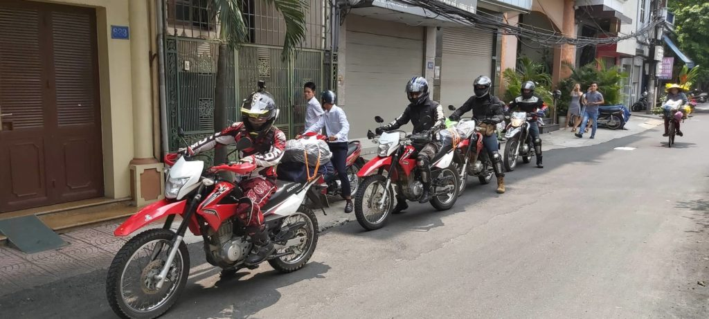 Northeast to Northwest Vietnam Offroad Motorbike Tour 1024x461 - Northeast to Northwest Vietnam Offroad Motorbike Tour